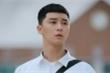 Covid-19 bùng phát ở Hàn Quốc: Park Seo Joon và loạt sao quyên góp chống dịch