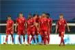 Bayern Munich san phẳng Champions League bằng sức mạnh đáng sợ thế nào?