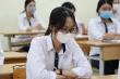 Thi tốt nghiệp THPT 2021: Thí sinh bị trừ điểm, hủy kết quả thi khi nào?