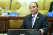 Thủ tướng đối thoại với các doanh nghiệp hàng đầu Trung Quốc