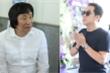 NSND Minh Vương, Thành Lộc đến tiễn biệt đạo diễn 'Đời cô Lựu'