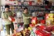 Hàng giả, hàng nhái tăng mạnh, 'bủa vây' người tiêu dùng