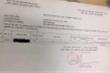 Đà Nẵng bác tin nhân viên y tế quận Liên Chiểu dương tính với SARS-CoV-2