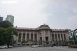 Ngân hàng Nhà nước: Xử nghiêm việc gây phiền hà cho doanh nghiệp