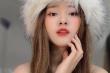 Hot girl Đại học Vinh 'gieo thương nhớ' với nhan sắc khả ái
