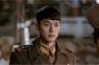 Hyun Bin, Hwang Jung Min và đoàn phim bị cấm nhập cảnh ở Jordan vì dịch Covid-19