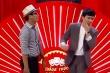 Thí sinh thi gameshow và những tiết mục gây bức xúc: Tát Trấn Thành, cãi nhau tay đôi với Mâu Thủy