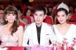 Nguyên Vũ tiết lộ những 'cuộc chiến ngầm' đằng sau các cuộc thi Hoa hậu