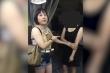Nữ đại gia Dương Đường hai lần 'đại náo' trên mạng xã hội