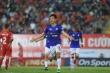Tấn Trường cản phá phạt đền, Hà Nội FC đánh bại Hải Phòng