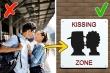 9 điều cấm lạ kỳ có thể khiến du khách mất tiền phạt