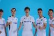 8 đội bóng đua vô địch V-League 2020 là những đội nào?