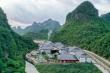 Việt Nam có khu nghỉ dưỡng suối khoáng chuẩn Nhật đầu tiên tại Quảng Ninh