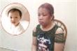 Công an ập vào, kẻ bắt cóc bé trai ở Bắc Ninh không kịp phản ứng vì đang ân ái