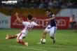 Cúp Quốc gia hay nhất lịch sử: Biểu tượng thắng COVID-19 của bóng đá Việt Nam