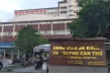Bệnh nhân ở Cần Thơ chết sau khi từ Hàn Quốc về âm tính với Covid-19