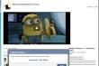 Cách tắt chế độ tự động phát video trên Facebook nhanh nhất
