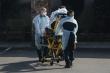34 bang bùng dịch Covid-19 phơi bày triệt để lỗ hổng hệ thống y tế Mỹ
