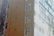 Xây vượt 5 tầng, cao ốc ở TP.HCM bị cắt điện, nước và đình chỉ hoạt động