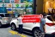 Bị cư dânThe Everich Infinity tố bán chỗ để ô tô, Phát Đạt nói 'làm đúng luật'