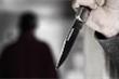 Khởi tố vụ án Bí thư phường ở Khánh Hòa bị sát hại