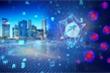 Tập đoàn bất động sản phòng chống Covid-19 bằng công nghệ 4.0