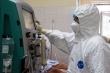 103 bệnh nhân COVID-19 ở Đà Nẵng có kết quả xét nghiệm âm tính từ 1 - 4 lần