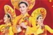 Ca sĩ Triệu Trang từng bị bố mẹ không nhìn mặt trong ngày Tết