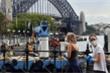 Australia lo ngại nguy cơ  COVID-19 bùng phát  trở lại vào mùa đông