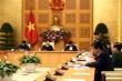 Mọi hành khách nhập cảnh vào Việt Nam sắp phải khai báo y tế bắt buộc