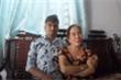 Bà lão 65 cưới trai Tây 24 tuổi, dân mạng vừa ngưỡng mộ vừa hoài nghi