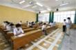 Nhiều sinh viên 'trượt' vì thiếu điểm học bạ: Đại học Bách khoa Hà Nội nói gì?