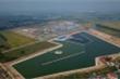 Đại biểu Quốc hội lo ngại việc người Thái nắm quyền kiểm soát Nhà máy nước sông Đuống