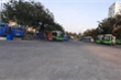 Xe buýt liên tỉnh ở TP.HCM tạm dừng hoạt động từ 0h ngày 28/3