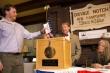 Kết quả bỏ phiếu ở các điểm bầu cử Tổng thống 2020 đầu tiên của nước Mỹ