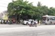 Hai nhóm côn đồ chặn xe, nổ súng bắn nhau trên quốc lộ ở Hà Tĩnh