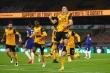 Kết quả Ngoại hạng Anh: Thủng lưới phút bù giờ, Chelsea thua cay đắng