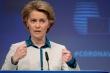 EU kêu gọi Trung Quốc hợp tác điều tra COVID-19