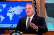 Ngoại trưởng Mỹ nói Trung Quốc sẽ phải  trả giá vì dịch COVID-19