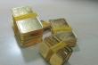Giá vàng hôm nay 21/8: Tăng nhẹ, vẫn bị kìm hãm bởi USD