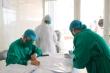 7 người tại Hải Phòng tiếp xúc gần ca bệnh 30 âm tính với Covid-19