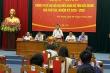 Trung ương đồng ý cho Bắc Giang làm quy trình Bí thư Tỉnh ủy từ nguồn tại chỗ