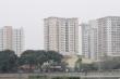 Những nghị định nào đang tác động đến thị trường bất động sản?