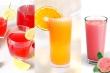 Chỉ số vui vẻ và sống khỏe của bạn sẽ được tiết lộ khi chọn một loại đồ uống