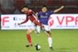 Trực tiếp CLB TP.HCM vs Hà Nội FC: Hà Nội FC liên tiếp ghi bàn