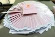 Trần Anh Group sắp bàn giao sổ hồng lần 1 cho cư dân Phúc An City