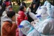 Trung Quốc phong tỏa 19 triệu dân trước Tết âm lịch vì COVID-19