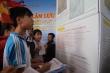Lần đầu triển lãm lưu động 'Hoàng Sa, Trường Sa của Việt Nam' đến với huyện vùng sâu M'Đrắk
