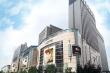 Covid-19 bùng phát, Hàn Quốc đóng cửa nhiều trung tâm thương mại, siêu thị
