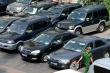 Tổng Cục Đường bộ đấu giá ô tô công chỉ 12 triệu đồng: Thanh lý xe hay bán sắt vụn?